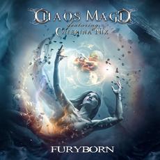 Furyborn mp3 Album by Chaos Magic