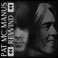 Rewind mp3 Album by Pat McManus