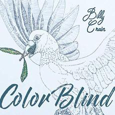 Colorblind mp3 Album by Billy Crain