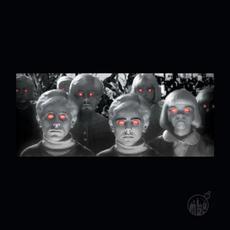 Zombie Slave County mp3 Album by BLESTeNATION