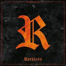 Ruthless mp3 Album by In Other Climes