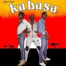 African Sunset mp3 Album by Kabasa