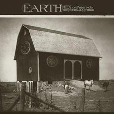 HEX; or Printing in the Infernal Method mp3 Album by Earth (2)