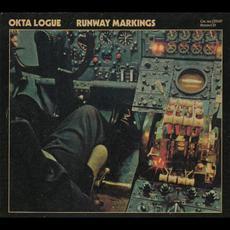 Runway Markings mp3 Album by Okta Logue