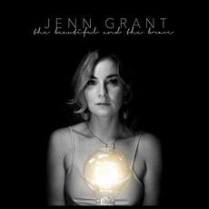 The Beautiful and The Brave mp3 Single by Jenn Grant