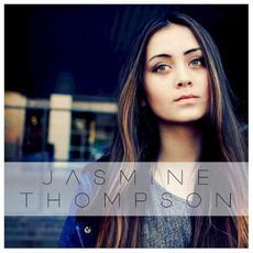 Fast Car mp3 Single by Jasmine Thompson