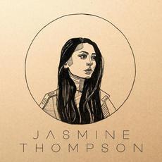 Cherry Wine mp3 Single by Jasmine Thompson