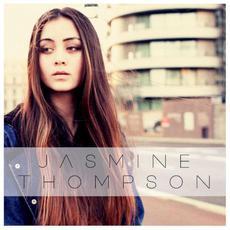 Like I'm Gonna Lose You mp3 Single by Jasmine Thompson