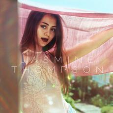 Follow Me mp3 Single by Jasmine Thompson