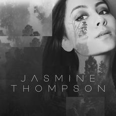 Oasis mp3 Single by Jasmine Thompson