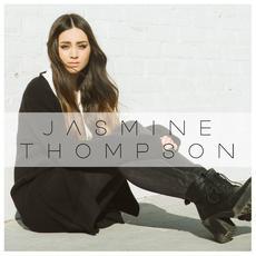 Love Yourself mp3 Single by Jasmine Thompson