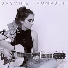 You Are My Sunshine mp3 Single by Jasmine Thompson