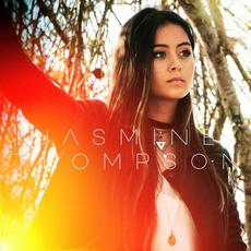 Send My Love (To Your New Lover) mp3 Single by Jasmine Thompson