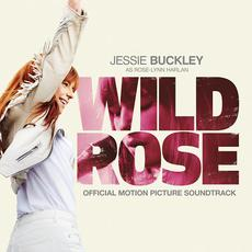 Wild Rose (Official Motion Picture Soundtrack) mp3 Soundtrack by Jessie Buckley
