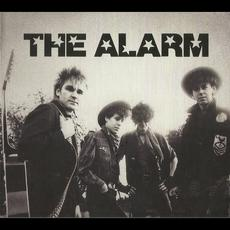 Eponymous 1981-1983 (Remastered) mp3 Artist Compilation by The Alarm
