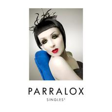 Singles 1 mp3 Artist Compilation by Parralox
