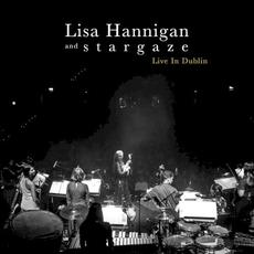 Live in Dublin mp3 Live by Lisa Hannigan & stargaze