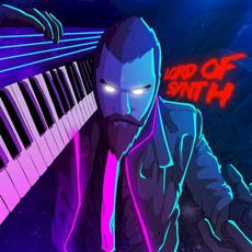 Lord of Synth mp3 Album by Isidor