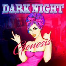 Dark Night Genesis mp3 Album by Isidor