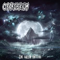 The Fallen Entities mp3 Album by Opprobrium