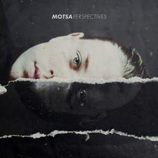 Perspectives mp3 Album by MOTSA