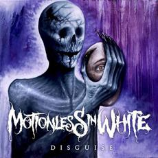 Disguise mp3 Album by Motionless In White