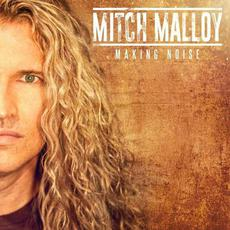 Making Noise mp3 Album by Mitch Malloy
