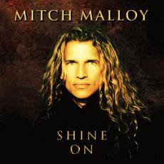 Shine On mp3 Album by Mitch Malloy