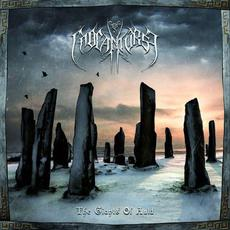 The Giants of Auld mp3 Album by Cnoc an Tursa
