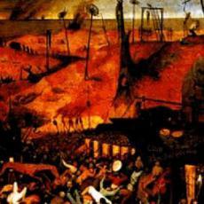 Where Dead Gods Sleep mp3 Album by Clagg