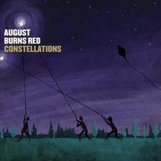 Constellations (Remixed) mp3 Album by August Burns Red