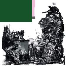Schlagenheim mp3 Album by black midi