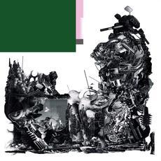 Schlagenheim mp3 Album by black midi