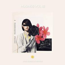 Musings, Vol. 03 mp3 Compilation by Various Artists