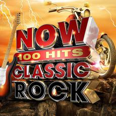 NOW 100 Hits: Classic Rock mp3 Compilation by Various Artists