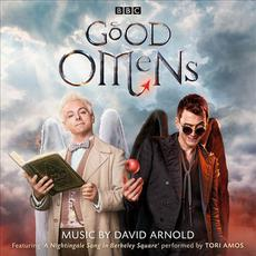 Good Omens (Original Television Soundtrack) mp3 Soundtrack by Various Artists