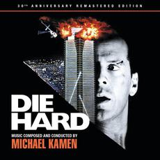 Die Hard (30th Anniversary Remastered Limited Edition) mp3 Soundtrack by Various Artists