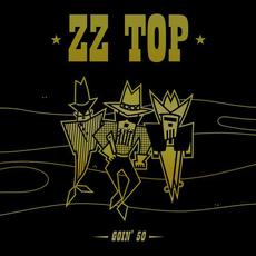 Goin' 50 (Deluxe Edition) mp3 Artist Compilation by ZZ Top