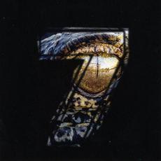 7 mp3 Album by Caligator