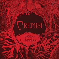 Dawn Of A New Era mp3 Album by Cremisi