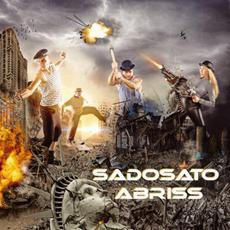 Abriss mp3 Album by SadoSato