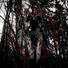 I, Gvilt Bearer mp3 Album by This Gift Is a Curse