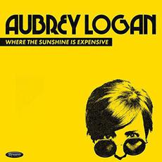 Where the Sunshine Is Expensive mp3 Album by Aubrey Logan