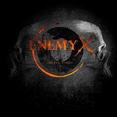 Endless Circle mp3 Album by Enemy X