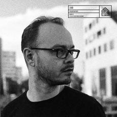 Passepartout mp3 Album by Zaid