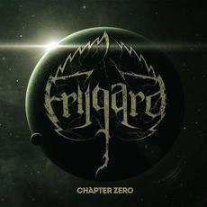 Chapter Zero mp3 Album by Frijgard