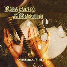 Crushing Time mp3 Album by Nomadic Horizon