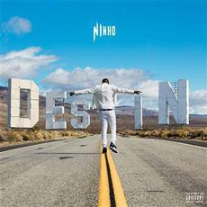 Destin mp3 Album by Ninho