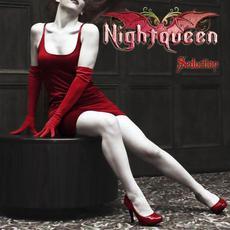 Seduction mp3 Album by Nightqueen