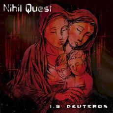 1.9 Deuteros mp3 Album by Nihil Quest